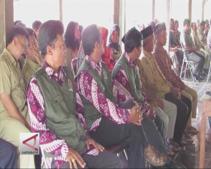 Bantul Mampu Menyuplai Daging Ke Jakarta