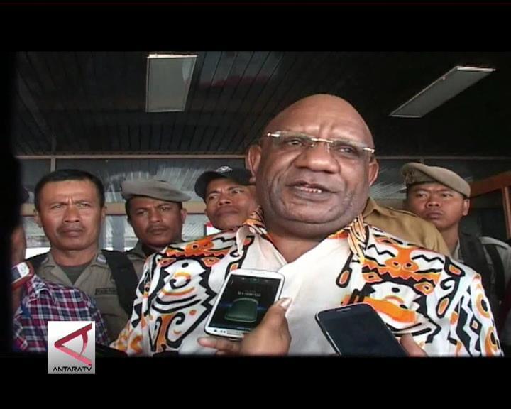 Wagub Papua: Tutup Perusahan Sawit