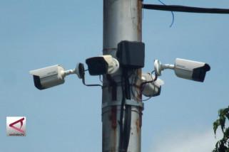 Jember Dalam Pantauan 216 CCTV