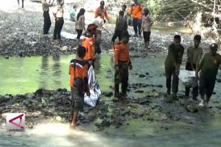 Patuhi Kearifan Lokal untuk Menjaga Mutu Air