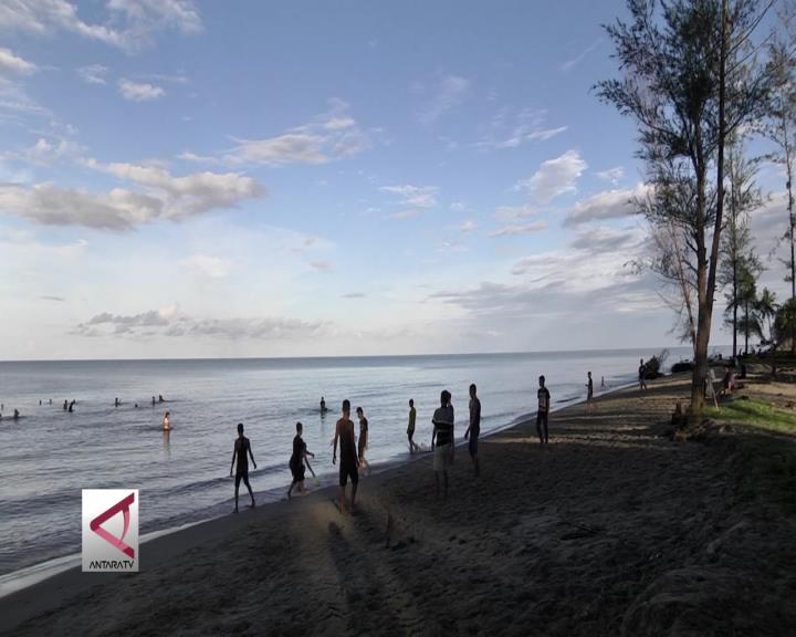 RI Siapkan Destinasi Wisata Bali untuk IMF-WB 2018