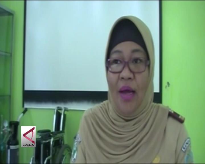 KKP akan Lakukan Fogging di Asrama Haji