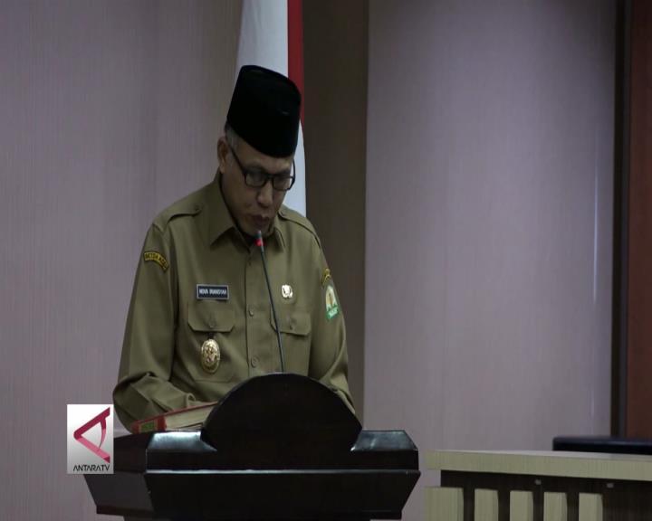 Menjaga Peradaban Islam di Kawasan ASEAN