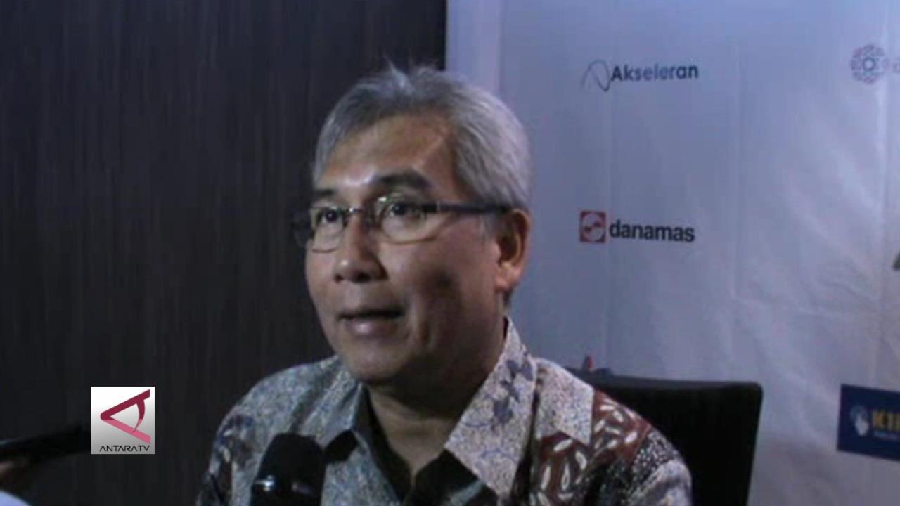 OJK Sosialisasikan Fintech di Makassar