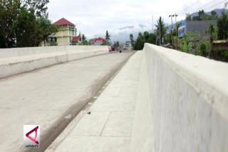 Fokus Pembangunan di daerah 3T