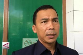 Bupati Batang jamin warga kurang mampu bisa berobat gratis