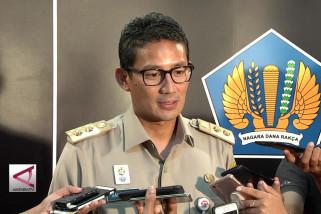 Wagub DKI Jakarta nilai pelayanan pajak semakin baik