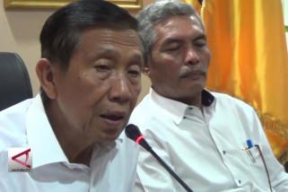 Gubernur Bali sepakat selama Nyepi akses internet dimatikan