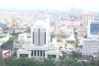 Jakarta siap menjadi kota wisata halal