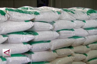 Mendag jamin harga beras terkendali