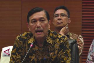 Pemerintah segera rampungkan masalah sampah di Bali