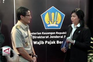 DKI Jakarta upayakan BAZIS selaras dengan BAZNAS