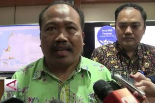 Tak perlu resah, prediksi tsunami perlu kajian mendalam