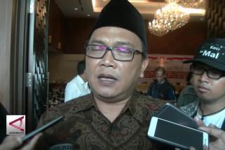 DPT Kota Sukabumi Bertambah 1.370 Orang