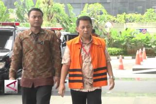 KPK perdalam kasus suap APBD-P Malang 2015