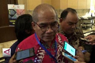Ledakan sumur minyak di Aceh dipastikan ilegal