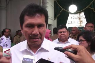 Menpan-RB ingin Jabar punya mal pelayanan publik