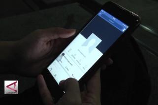 Ketua DPR : Pemblokiran FB Bukan Solusi