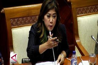 Facebook minta maaf untuk pengguna Indonesia
