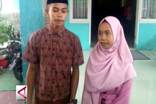 KPAI: Pencegahan Pernikahan Dini Harus Konsisten