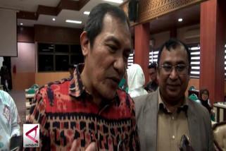 KPK Akan Bentuk Korwil Untuk Memantau Kepala Daerah
