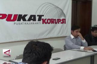 Pukat UGM minta KPK fokus tuntaskan kasus korupsi lama