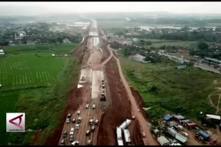 Contra Flow Tol Pantura guna antisipasi kemacetan