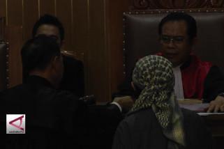 Pengacara bantah Aman Abdurrahman memerintahkan anggotanya mengebom