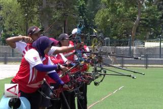 Pemprov DKI bebaskan pajak tiket Asian Games 2018