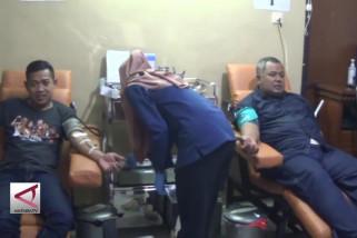 PMI ajak masyarakat majalengka berdonor darah