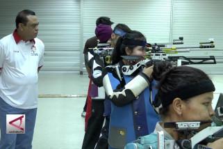 Syarat sukses jadi tuan rumah Asian Games