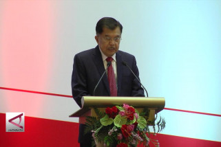 Indonesia-Tiongkok sepakat tingkatkan kerjasama di bidang ekonomi
