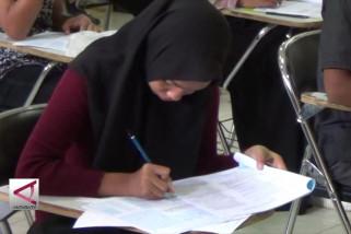 Unsyiah siapkan 6 ribu kursi untuk mahasiswa baru