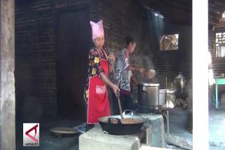 Inovasi untuk kembangkan Desa Wisata Bantul