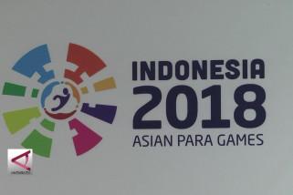 25 Ribu pasukan cadangan siap kawal Asian Games
