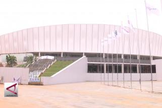 Asian Games perbesar peluang investasi