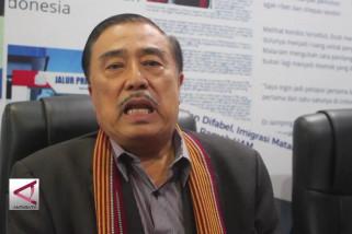 Kantor Imigrasi Mataram dinilai ramah HAM