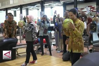 BUMN diinstruksikan gaungkan demam Asian Games