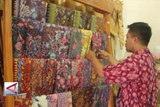 Pemprov Jateng kucurkan Rp 56 miliar dukung UMKM
