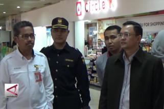 Ombudsman soroti pelayanan publik di Hang Nadim