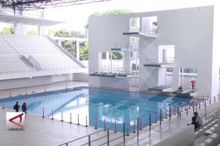 Indonesia siap selenggarakan Asian Games 2018