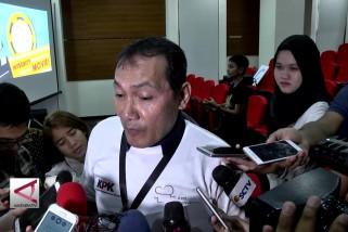 Wakil Ketua KPK: Hasil Pilkada harus dihargai