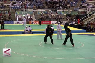 Polri agendakan kegiatan dukung Asian Games