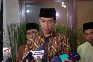Presiden hargai alasan mundur Yudi Latif