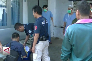 Miras Oplosan renggut 3 nyawa warga Temanggung