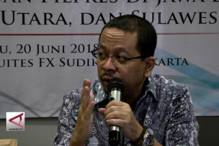 Kriteria pemimpin bagi masyarakat Indonesia