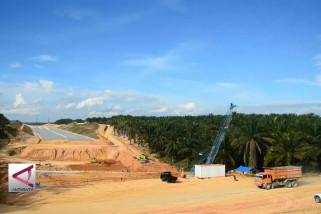 Mewujudkan Riau jadi provinsi terbaik