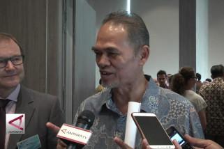 60 Persen wilayah Indonesia masuk musim kemarau