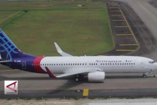 Jengkol dan Tiket Pesawat pemicu inflasi selama Juni