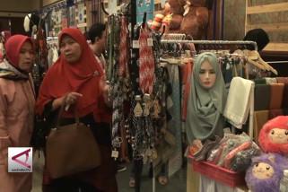 Pemkot Bandung dorong digitalisasi koperasi